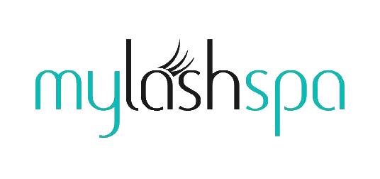 mylashspa.com